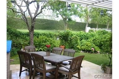 Rolling Hills Estates Real Estate Home Sold
