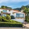 308 Via Almar, Palos Verdes  Estates, CA