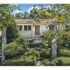 2504 Via Pinale, Palos Verdes Estates, CA
