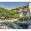 1108 Via Zumaya, Palos Verdes Estates, CA