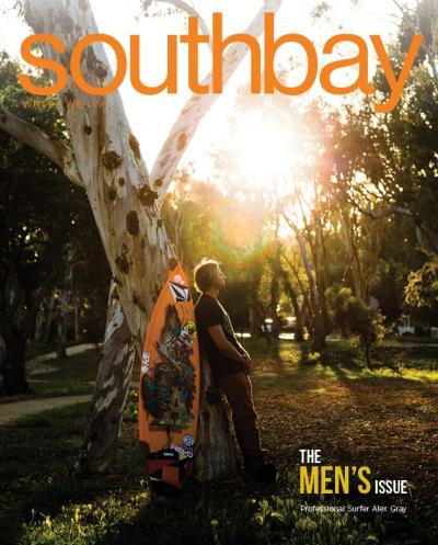 alexgray-coverstory-southbaymagazine2016